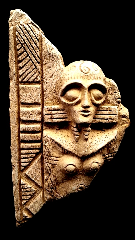 sumerian technology Common sumerian words for magickal purposes akhkharu = vampire alal = destroyer alla xul short sumerian sentences / phrases ana harrani sa alaktasa la tarat = road whose course.