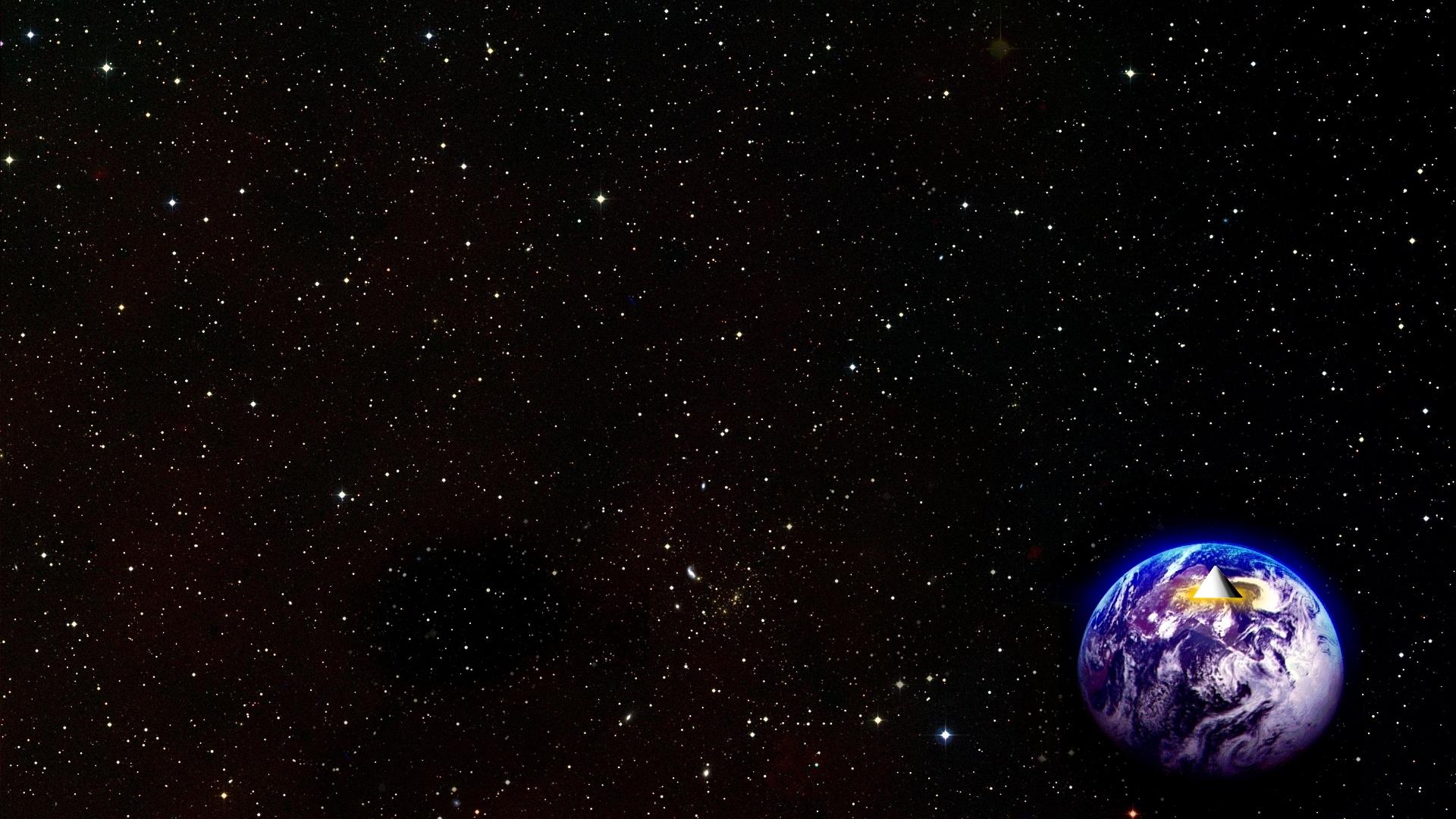 backgrounds desktop field star - photo #18