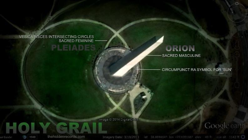 Resultado de imagen para phallus ORION