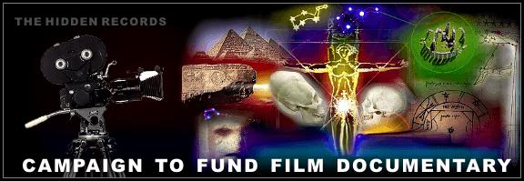 ancient alien artifact expo