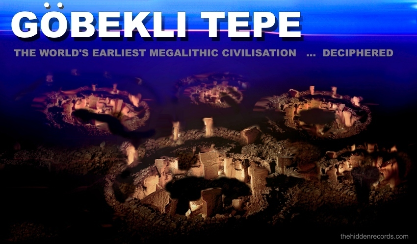 gobekli tepe map with Gobekli Tepe Taurus Bull on Illegally taken picture from one of the greta besides 85461821 in addition Real Map Ireland additionally Catal Huyuk together with 13443.