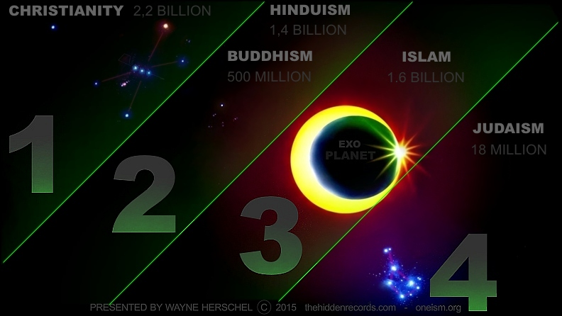 Wayne herschel author the hidden records discovered 35 ancient the big 4 religions monarchy agenda fandeluxe Image collections