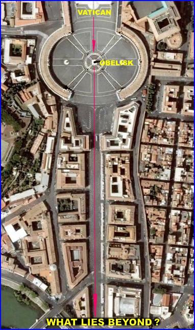 [Image: vatican%205.jpg]